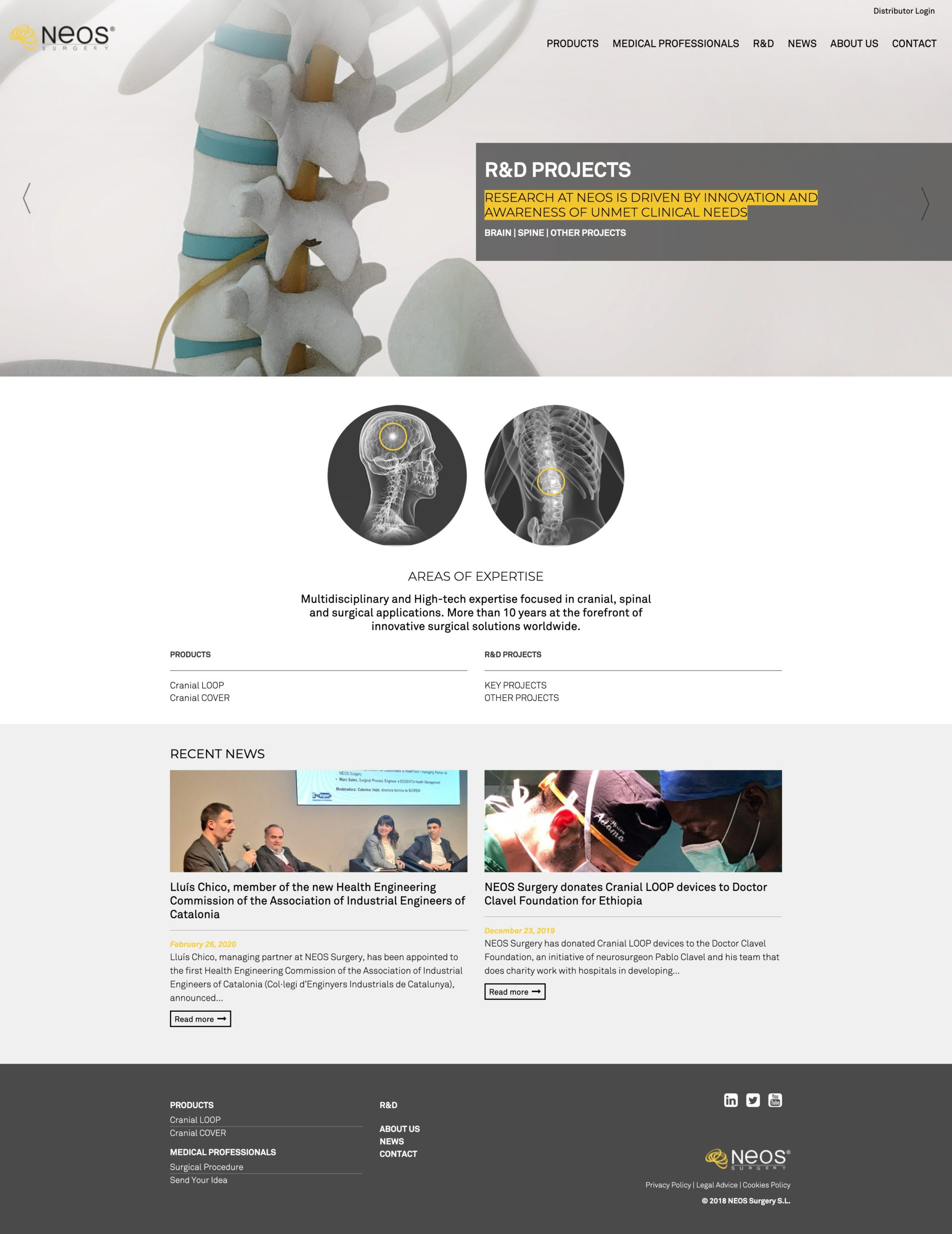 NEOS-Surgery-Home-Page (1)